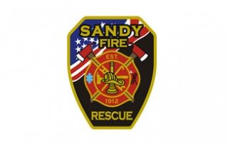 Sandy Fire Rescue