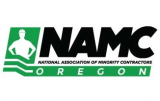 National Association of Minority Contractors Oregon