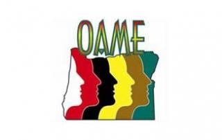 Oregon Association of Minority Entrepreneurs