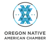 Oregon Native American Chamber
